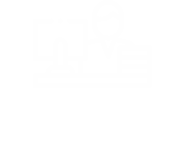 98% WANT REMOTE