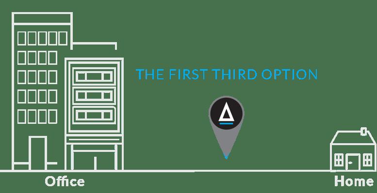 First Third Option - Update-1
