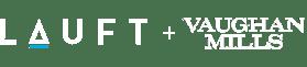 vaughan mills_lauft_logo
