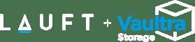 vaultra_lauft_logo