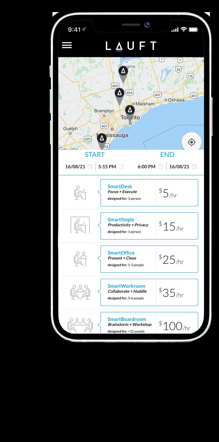 App Screen wPrices-1