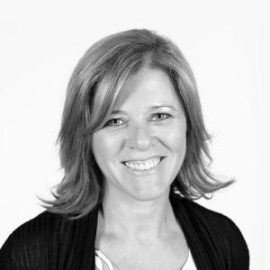 Eileen Halpin-Tarrant