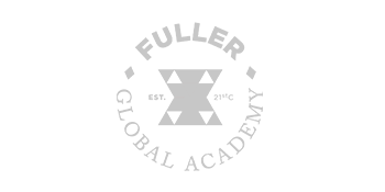 Fuller Academy Grey Website
