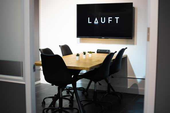 smart_workroom-1