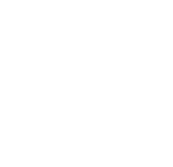 Lower Cost To Work