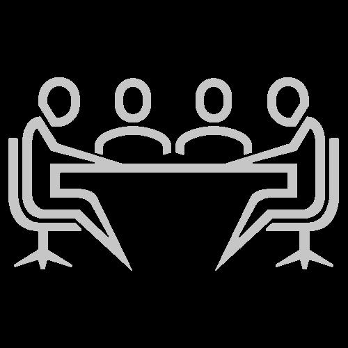 smart_boardroom